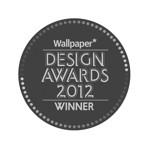 Image - Wallpaper Design Award