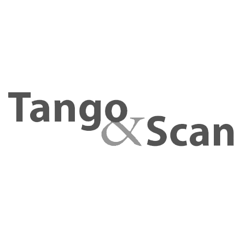 Image - Tango&Scan 2015