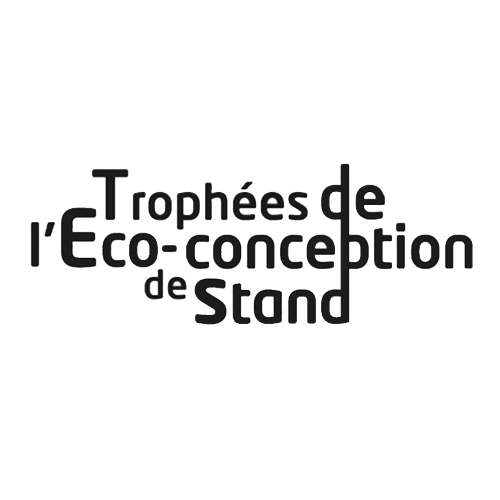 Image - Trophée Éco-conception 2010